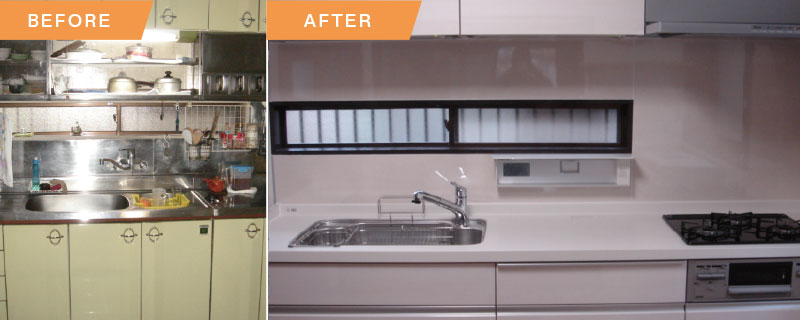 befor-after photo
